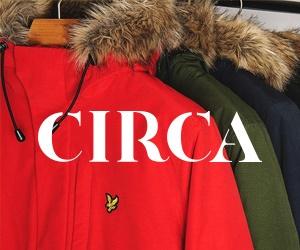 CIRCA