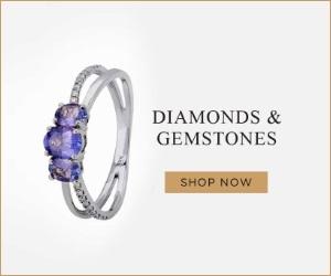 Discount Diamond Store