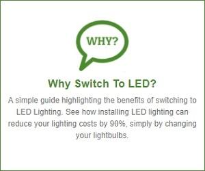 Everything-LED