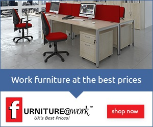 FURNITURE@work