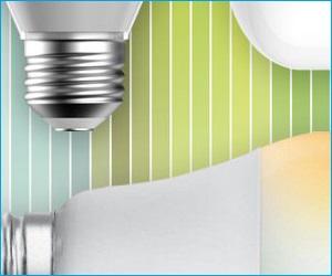 Lighting Deals & Codes