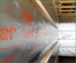 insulation superstore