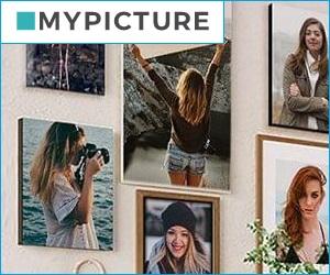 mypicture