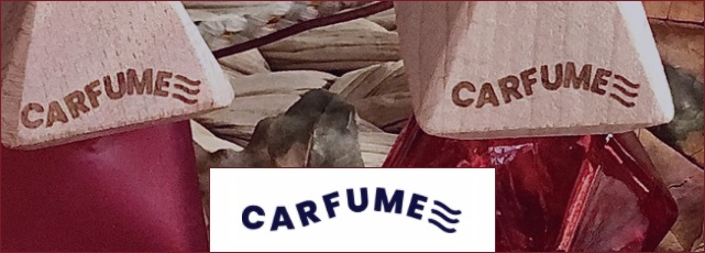 CARFUME