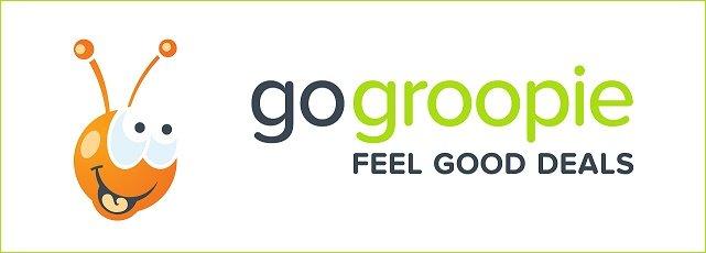 gogroopie