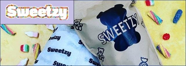 Sweetzy