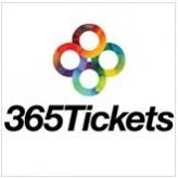 www.365tickets.co.uk