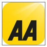 www.theaa.com/european