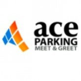 www.aceairportparking.co.uk