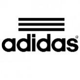 www.adidas.co.uk