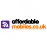 www.affordablemobiles.co.uk
