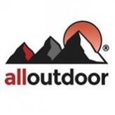 www.alloutdoor.co.uk