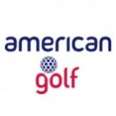 www.americangolf.co.uk