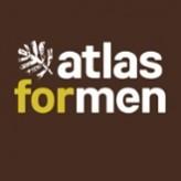www.atlasformen.co.uk