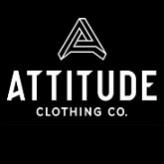 www.attitudeclothing.co.uk