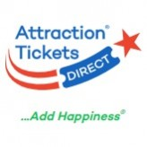 www.attraction-tickets-direct.co.uk