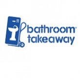 www.bathroomtakeaway.co.uk
