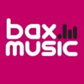 www.bax-shop.co.uk