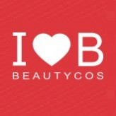 www.beautycos.co.uk