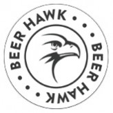 www.beerhawk.co.uk
