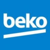 www.shop.beko.co.uk