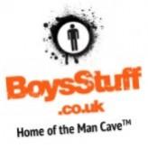 www.boysstuff.co.uk