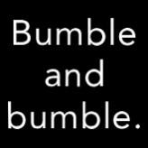 www.bumbleandbumble.co.uk