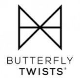 www.butterflytwists.com