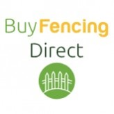 www.buyfencingdirect.co.uk