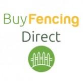 www.buyfencingdirect.co.uk