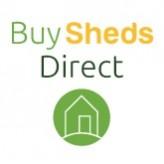 www.buyshedsdirect.co.uk