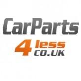 www.carparts4less.co.uk