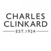 www.charlesclinkard.co.uk