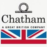 www.chatham.co.uk