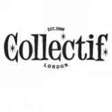www.collectif.co.uk