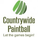www.countrywidepaintball.co.uk