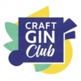 www.craftginclub.co.uk