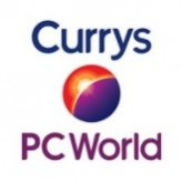 www.currys.co.uk