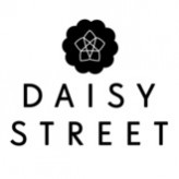 www.daisystreet.co.uk