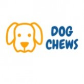 www.dogchews.store
