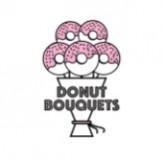 www.donutbouquets.co.uk