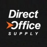 www.directofficesupply.co.uk