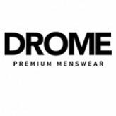 www.drome.co.uk