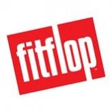 www.fitflop.co.uk