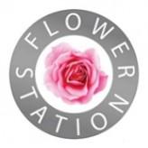 www.flowerstation.co.uk