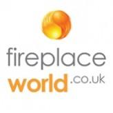 www.fireplaceworld.co.uk