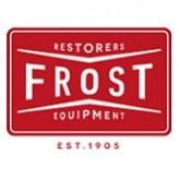 www.frost.co.uk