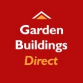 www.gardenbuildingsdirect.co.uk
