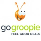 www.gogroopie.com