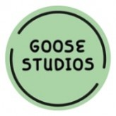 www.goosestudios.co.uk